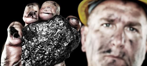 Przez lata problemem rządu było obniżenie produkcji węgla. Teraz może okazać się, że go zabraknie