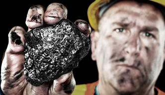 Węgla w Polsce może zabraknąć. Ceny poszły w górę
