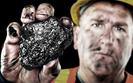 Chińczycy kończą analizy kopalni Jan Karski. Węgiel ultradobrej jakości