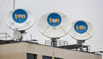 """KRRiT uzasadnia karę dla TVN 24. """"Wymierzając karę organ uwzględnił dotychczasową działalność nadawcy"""""""