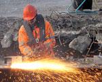 Wypadek w pracy - kiedy pracodawca płaci odszkodowanie