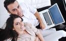 Małżeńska wspólność majątkowa. Kiedy przeszkadza w prowadzeniu firmy?