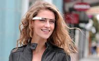 Google Glass można kontrolować... myślami