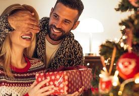 Najtańszy kredyt gotówkowy - grudzień 2019