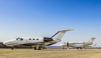 Luksusowe jachty i prywatne odrzutowce. Premier oskarżona o faworyzowanie najbogatszych i brak reakcji na oszustwa podatkowe