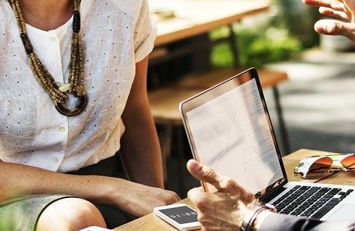 Pożyczka hipoteczna - sposób na duże pieniądze na dowolny cel