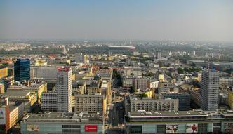 Polskie miasta łączą siły. Co dzięki temu zyskali ich mieszkańcy?