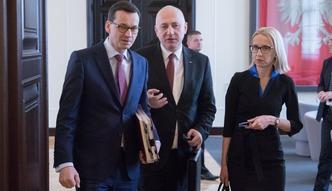 Polska wśród najbardziej zagrożonych krajów. Alarmujące statystyki długu zagranicznego