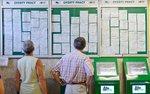 Bezrobocie w Unii Europejskiej. Świetny wynik Polski