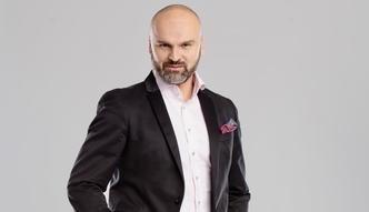 """Rafał Brzoska sprzedaje kalendarz """"Dziewczyny InPost 2018"""". Chce odbudować zszarganą reputację?"""