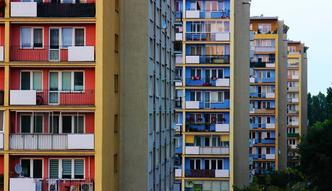 Spółdzielnie mieszkaniowe jak instytucje państwowe. Będą musiały ujawniać informacje publiczne