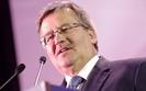 Prezydent: Współpraca szansą na ambitniejsze wydawanie pieniędzy z UE