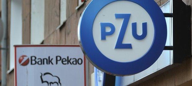 W czerwcu PZU i Polski Fundusz Rozwoju sfinalizowały zakup 32,8 proc. akcji Banku Pekao.