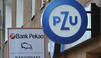 PZU i Pekao dogadały się. Będzie połączenie funduszy emerytalnych