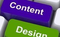 Content Marketing - zasady publikacji treści