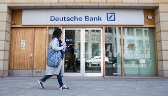 Deutsche Bank przypadkowo przelał 35 mld dolarów. Takie historie zdarzają się też w Polsce