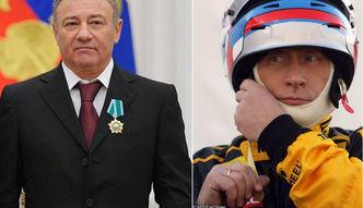 Kubica nie miał szans. Wiemy, kto stoi za zerwaniem kontraktu z brytyjskim zespołem F1