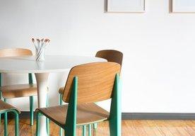 Kredyt hipoteczny na mieszkanie i jego wyposażenie