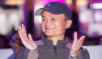 Alibaba kupił giganta hipermarketów. W porozumieniu z Auchan wychodzi poza internet