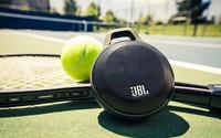 JBL Clip - bezprzewodowy głośnik z zestawem głośnomówiącym i Bluetooth (wideo)