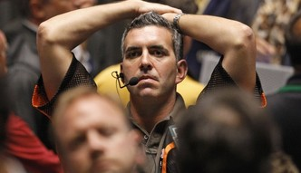 Hossa potrwa jeszcze trzy lata według Goldman Sachs. Wall Street odpowiedziało rekordami indeksów