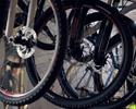 Wiadomości: Wiosenny serwis roweru. Możesz sporo zaoszczędzić