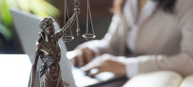 Nabór do PLP właśnie się rozpoczyna. Ministerstwo Sprawiedliwości liczy, że wykształci tam prawnicze elity.