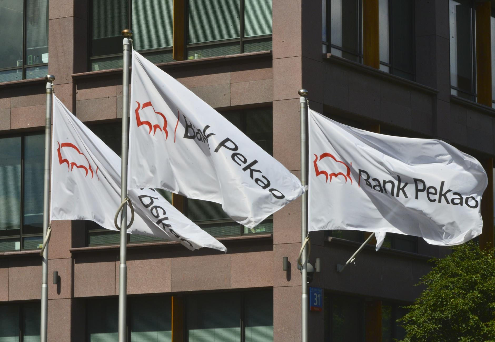 Bank Pekao S.A. wspiera firmy w międzynarodowej ekspansji. Dzięki nowej umowie z BGK