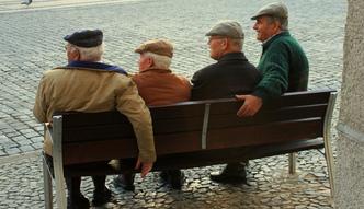 """""""To mit, że sytuacja materialna emerytów jest zła"""". GUS pokazał zaskakujące dane"""