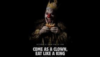 Burger King znów zadrwił z McDonalda