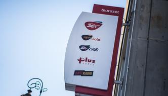 Radio Zet zmienia właściciela. Lagardere sprzedaje biznes