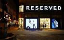 Reserved otworzy sklepy w Izraelu. Sprzedaż internetowa w 16 krajach