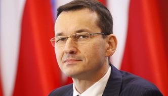 Cała Polska specjalną strefą ekonomiczną. Projekt Morawieckiego trafił do konsultacji
