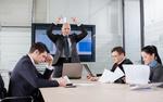 Pakiet ułatwień dla przedsiębiorców trafi do uzgodnień i konsultacji