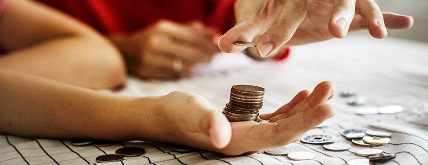 Ranking kont oszczędnościowych - maj 2019