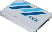 OCZ Trion 100: Nowe, tanie dyski SSD