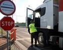 Wiadomości: PE kończy prace nad stanowiskiem ws. pracowników delegowanych