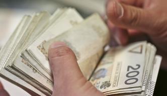Inwestycje zagraniczne w Polsce w dół. NBP opublikował raport