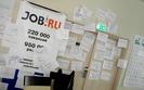 Praca w Rosji. Kiedy to się opłaca?