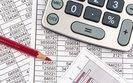 Jednolity podatek. Przedsiębiorcy zapłacą więcej