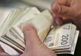 Najlepsze szybkie pożyczki - ranking