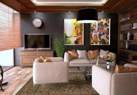Segment apartamentów premium rośnie jak na drożdżach. Skąd ta tendencja?