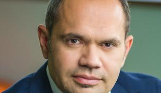 UPC ma nowego szefa. Wcześniej działał na Węgrzech