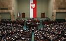 Polska produkuje prawo najszybciej w UE. Tylko w zeszłym roku prawie 30 tysięcy stron