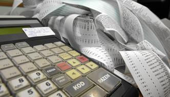 Blokada kont bankowych, które mogą służyć do wyłudzeń. KAS dostała nową broń do ręki