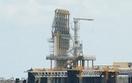 Terminal LNG w Świnoujściu pomoże stworzyć tysiące miejsc pracy
