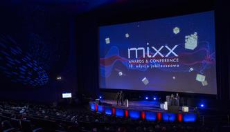 MIXX Awards 2017, czyli nagrody dla snajperów polskiego digitalu