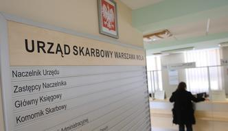 26 lutego mija termin złożenia JPK. Urzędy skarbowe odpowiedzą na wszystkie pytania - także w sobotę
