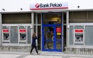 Bank Pekao kupił UniCredit CAIB Poland SA