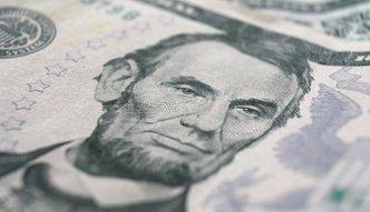W co inwestować w 2017 roku? Oto kilka nieoczywistych propozycji